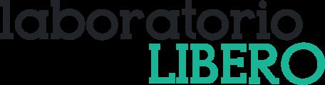 laboratorio libero - sviluppo siti e applicazioni web